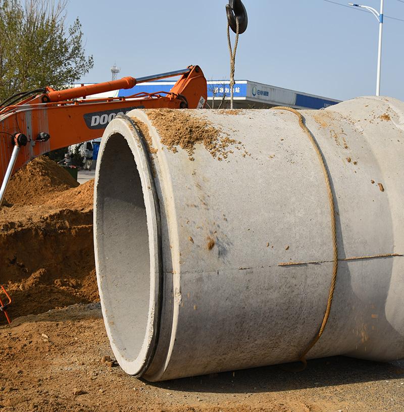 給排水橡膠密封圈1